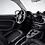 Thumbnail: Coupe Fortwo Brabus 109cv