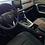 Thumbnail: Toyota RAV4  Hybrid 220H Aut. ADV. 2WD 218cv