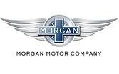 Morgan-Motor-Company-logo.png