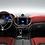Thumbnail: GHIBLI S Q4 3.0 V6