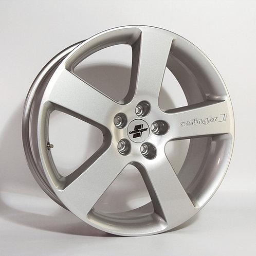 LLANTA Sports Rim Type RXX