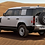 Thumbnail: Land Rover Defender 2.0 D200 SD4 Auto 4WD