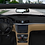 Thumbnail: GRANCABRIO 4.7 V8