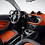 Thumbnail: Coupe Fortwo Passion 71cv
