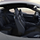 Thumbnail: GRANTURISMO 4.7 V8 SPORT