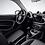 Thumbnail: Cabrio Fortwo 71cv