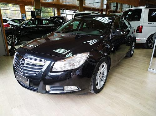 Opel Insigna  2.0 CDTI  Auto 160cv