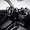Thumbnail: Coupe Fortwo 71cv