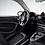 Thumbnail: Cabrio Fortwo Brabus 109cv