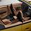 Thumbnail: GRANCABRIO 4.7 V8 MC
