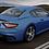 Thumbnail: GRANTURISMO 4.7 V8 MC