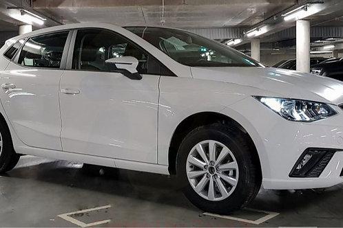 SEAT Ibiza 1.0 MPI STYLE 80 cv
