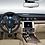 Thumbnail: QUATTROPORTE 3.0 V6 S Q4