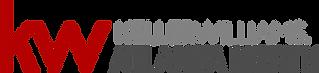 KellerWilliams_Realty_AtlantaNorth_Logo_