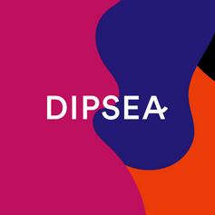 DIPSEA STORIES