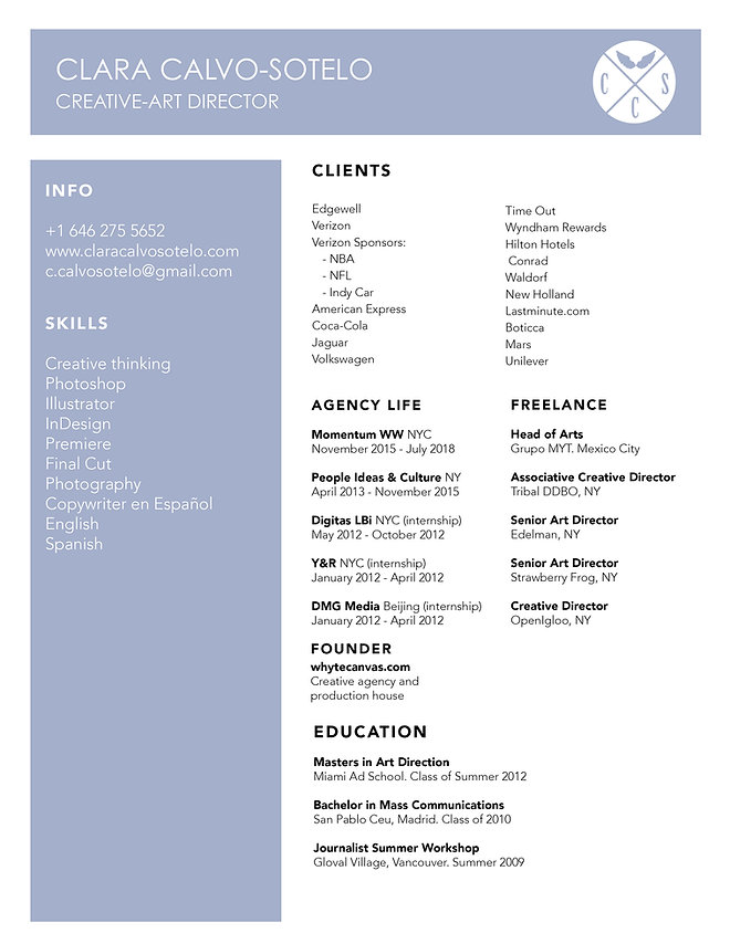 ClaraCalvoSotelo-resume.jpg