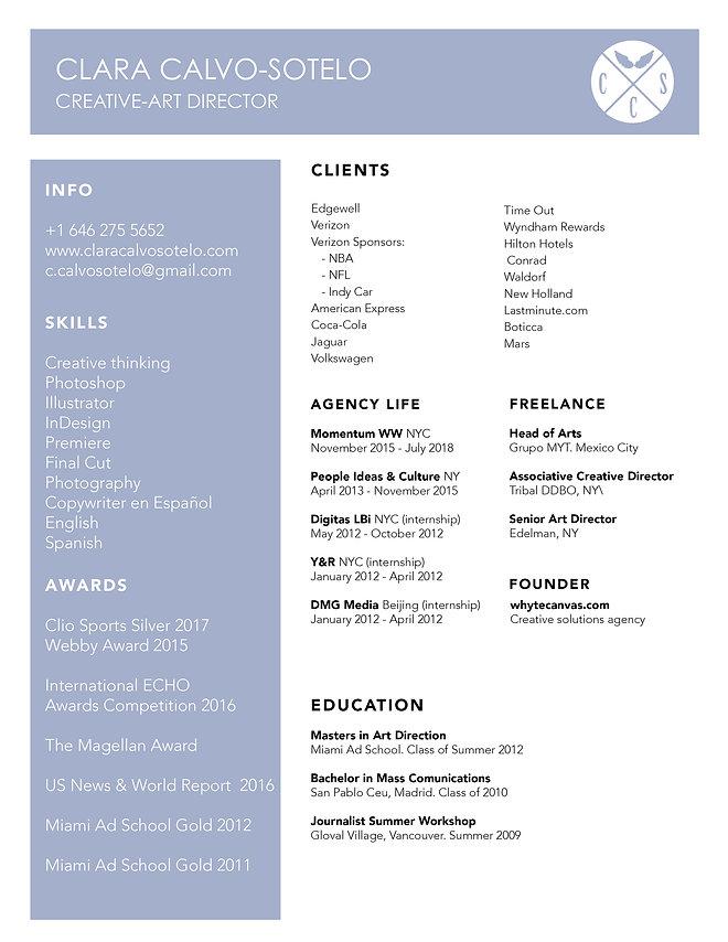Clara-resume2020.jpg