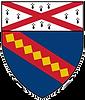Yale_School_of_Public_Health.png