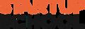 ss-logo-d6f61554.png