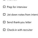 0_interviewStepscut.png