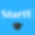 StartU_Logo_2_7_2018-1.png