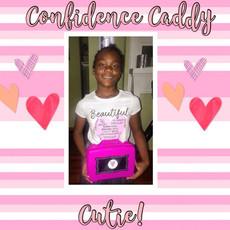confidence 2.jpg
