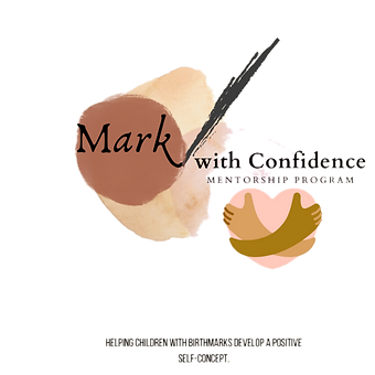 Mark with Confidence-Logo_edited.png