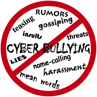 bullying_edited.png