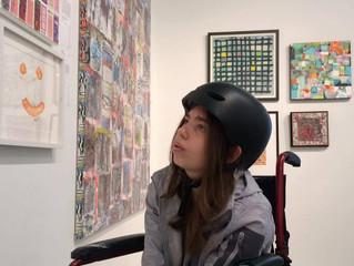 Bemis Benefit Art Auction Exhibition
