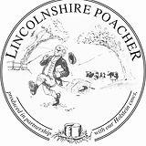 Lincolnshire Poacher Cheese.JPG