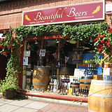 thumbnail_Beautiful-Beers-768x628.jpg