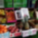 photofarawayfoods-768x576.jpg