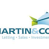 Martin-Co-Logo.jpg