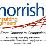 thumbnail_Morrish-Consulting-Engineers-i