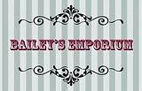 Baileys Emporium.jpg