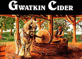 Gwatkin Cide Co Ltd.jpg