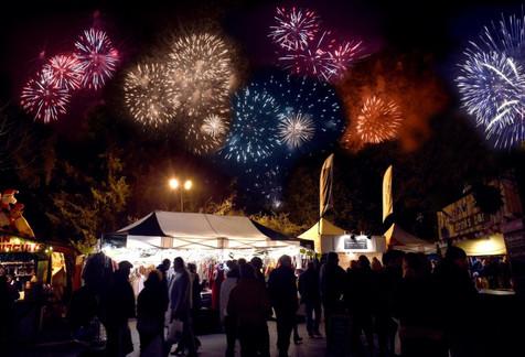 018-fayre-fireworks-1-1024x698.jpg