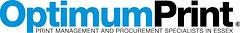 Optimum Print Logo.jpg