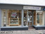 thumbnail_michale-Birnie.jpg