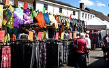 aa 017 bury market may 14 (1).JPG