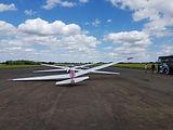 Rattlesden Gliding Club.jpg