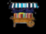 bookshuk.PNG