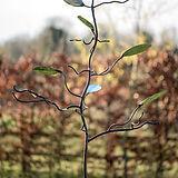 Birdfeedertree.jpg
