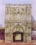 Abbey gate 4 (2).jpg