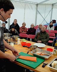 016-fayre-cookery-school-5.jpg
