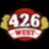 426west_final_v1.png