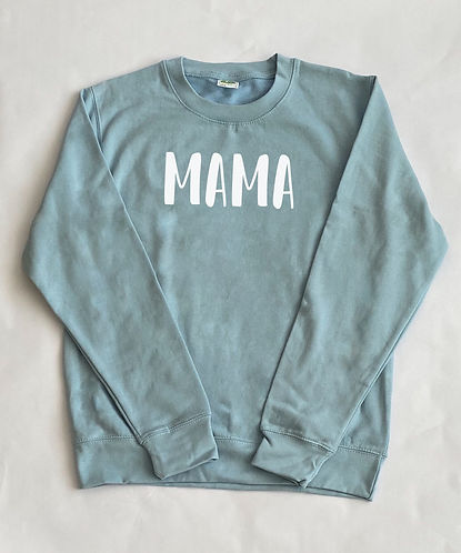 Mama 3.jpg