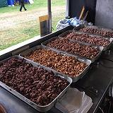 gnuts.jpg