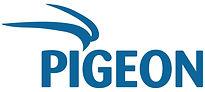 Pigeon logo.jpeg