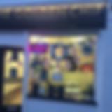Screen-Shot-2018-11-04-at-16.52.03-768x5